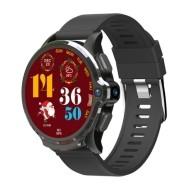 Prime Se Sports Smartwatch Fitness Sport Activity Tracker S…