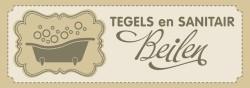 Tegels & Sanitair Beilen heeft Kludi kranen