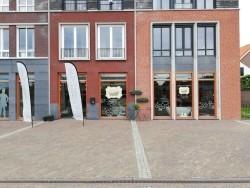 Tegels & Sanitair Beilen heeft ook waterontharders
