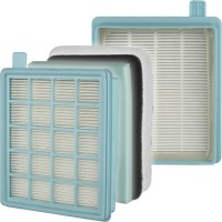 AEG | ELECTROLUX Filter FC8058/01 | Vervangingsset