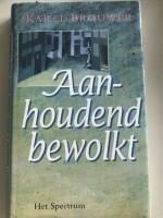 Novelle, 'Aanhoudend Bewolkt'