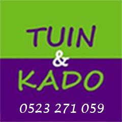 Tuin & Kado