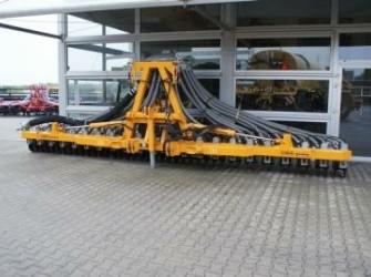Veenhuis Euroject 3500-840