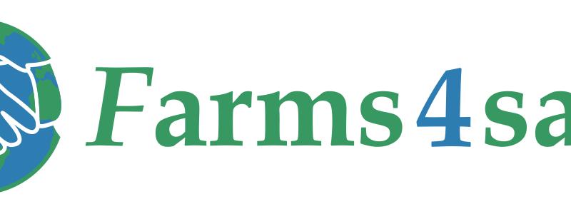 Emigratie: AgriPlaza Makelaars, Farm4Sale