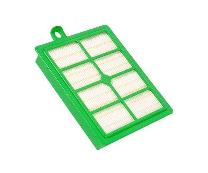 Electrolux hepa filter origineel EFH12 - 1130939018