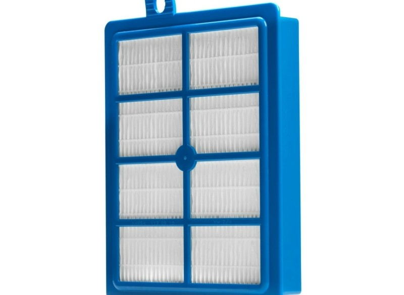 Electrolux ESF1W s-filter Wasbare Allergie Plus Filter EFH1…