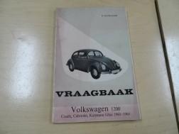 Oldtimer  auto techniek