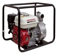 Honda pomp hogedruk 5 bar pompt 500 L/ min