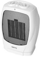 CR7718 - Keramische heater  Alleen deze week 10% extra kort…