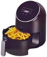 Digitale hetelucht friteuse 2.6L  Alleen deze week 10% extr…
