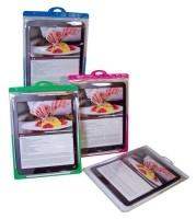Kookpartner voor tablet  Alleen deze week 10% extra korting