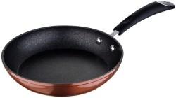 Koekenpan 30cm - inductie  Alleen deze week 10% extra korti…