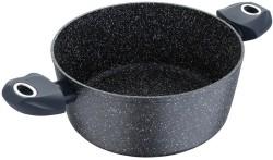 Casserole pan - Orion - 28cm  Alleen deze week 10% extra ko…