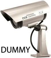 Draadloze dummy camera  Alleen deze week 10% extra korting