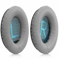 MMOBIEL Oorkussens Earpads geschikt voor: Bose Quietcomfort…