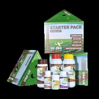 HY-PRO Starters Pack Coco