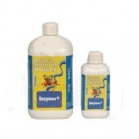 NP Enzymes+250ml