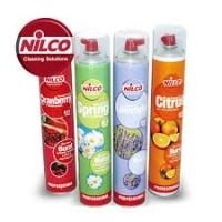 Nilco geurspray  Lavender750ml