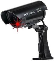 dummy camera zwart  Alleen deze week 10% extra korting