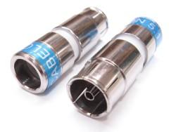 Cabelcon CX-3 compressie IECF-56-CX3 5.1 voor H125