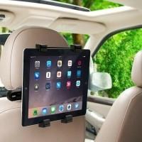 MMOBIEL Auto Hoofdsteun Houder voor Tablets