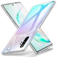 MMOBIEL 2 in 1 Beschermset voor Samsung Galaxy Note 10 Plus…