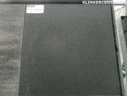 18208 NIEUWE TERRASTEGELS antraciet 60x60x4cm CISKA tuinteg…