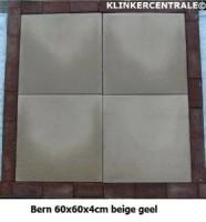 19341 VOORDEEL Bern 60x60x4cm terrastegels tuintegels A-min…