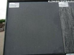 18213 NIEUWE TERRASTEGELS grijs 60x60x4cm HELGA tuintegels…