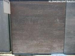 18210 NIEUWE TERRASTEGELS bruin grijs 60x60x4cm DESIE tuint…