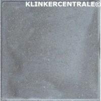 16503 NIEUWE TEGELS  30x30x4,5cm grijs betontegels tuintege…