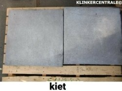 20101 B-KEUS betontegels terrastegels met print type KIET