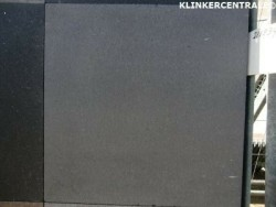 18211 NIEUWE TERRASTEGELS grijs antraciet 60x60x4cm DORA tu…