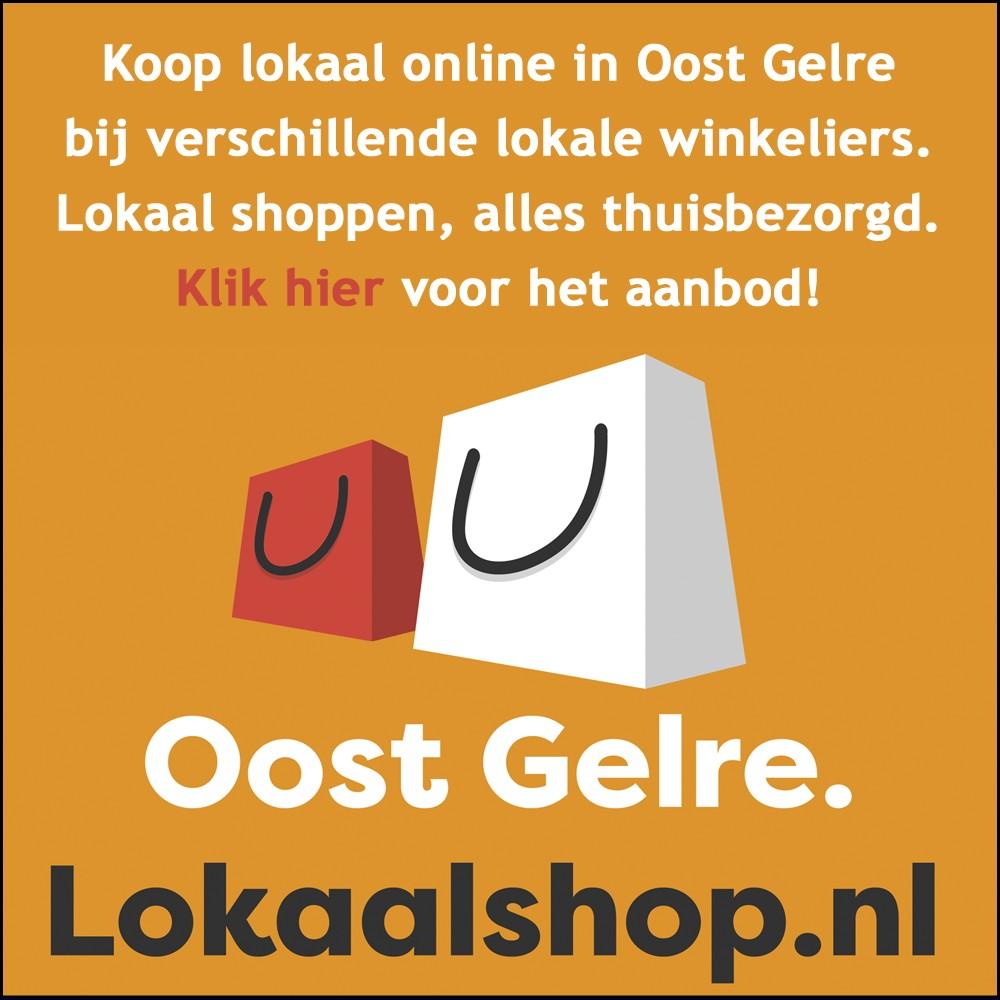 klik hier om te shoppen
