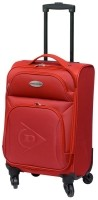 Trolleykoffer cabin size (rood)  Alleen deze week 10% extra…