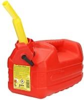 Benzine jerrycan met tuit, 5 liter  Alleen deze week 10% ex…