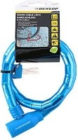 Kabelslot blauw 800x18mm outLEDje