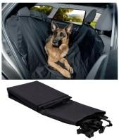 Hondenkleed voor in de auto - 135x145cm  Alleen deze week 1…