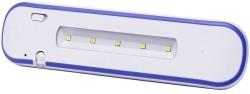 Kast-/noodverlichting 5 LED's  Alleen deze week 10% extra k…