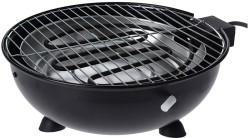 Elektrische barbecue 32cm  Alleen deze week 10% extra korti…