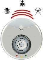 Insectenverjager met nachtlicht  Alleen deze week 10% extra…