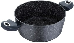 Casserole pan - Orion - 20cm  Alleen deze week 10% extra ko…