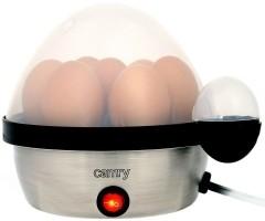 CR4482 - Eierkoker voor 7 eieren  Alleen deze week 10% extr…