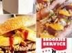 Nieuw de streetfood box bij de Hofmeester