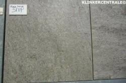 20110 B-KEUS keramische tuintegels terrastegels KERA TWICE…
