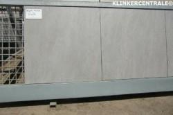 20114 B-KEUS keramische tuintegels terrastegels KERA TWICE…