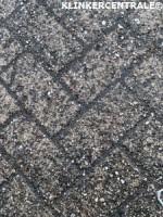 20120 ROOIKORTING 2.200m2 grijs betonklinkers straatstenen…