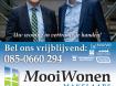 Binnenkort meerdere woonboerderijen in Noord-Drenthe