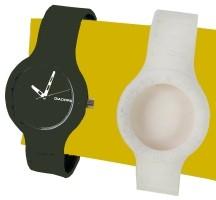 Diadora  Horlogeset Free-Time  Alleen deze week 10% extra k…