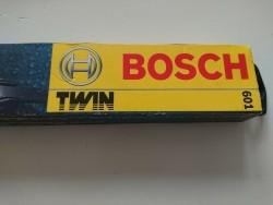 Bosch ruitenwisserset type 601